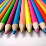Ý nghĩa màu sắc trong việc chọn áo thun