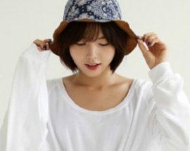 Dịch vụ mũ vải thời trang số lượng lớn