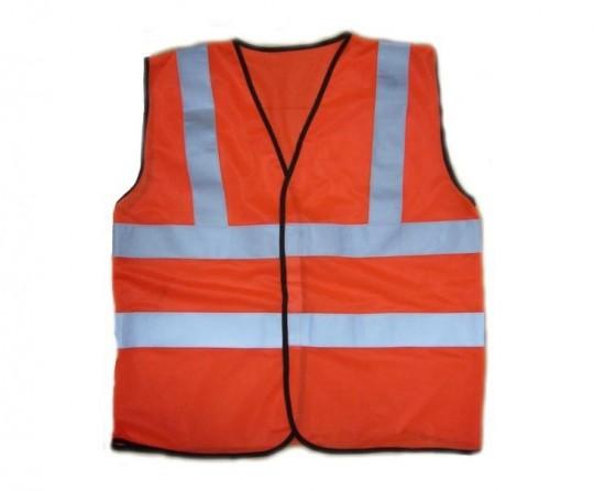 Dịch vụ in đồng phục bảo hộ lao động giá rẻ lấy ngay