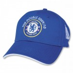Dịch vụ in mũ vải giá rẻ tại thành phố HCM